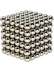 abordables -Cube magique Cube QI YongJun MC-1010S216 Balle magique Bien-être Ball Cube Sudoku Cube 6*6*6 Cube de Vitesse  Cubes Magiques Casse-tête Cube Facile à transporter Multi Fonction A Faire Soi-Même École