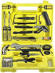 Недорогие -Никелированный металл Застежки Инструменты Ящики для инструментов