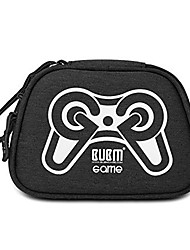 cheap -BUBM Bags For Xbox One / PS4 / Nintendo Switch ,  Portable Bags Canvas 1 pcs unit