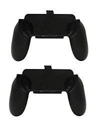 abordables -iPEGA Switch Sans Fil Support de poignée Pour Nintendo Commutateur ,  Support de poignée ABS 1 pcs unité