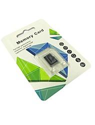Недорогие -Ants 2GB Карточка TF Micro SD карты карта памяти Class6 02