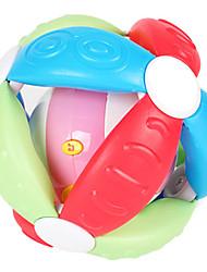 Недорогие -Intex Детские электронные пианино голос Звук Универсальные Мальчики Девочки Дети Игрушки Подарок 1 pcs