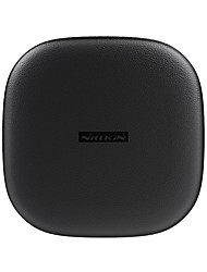cheap -Nillkin Interesting Fast Wireless Charger for iPhone XS iPhone XR XSMax iPhone 8 Samsung S9 Plus S8 Note 9 Or Built-in Qi Receiver Smart Phone