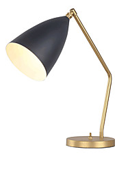 cheap -Modern Simplicity Style Table Lamps Living Room Bedroom Light Fixture Hotel Clubs Bedside Lamp