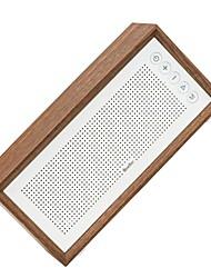 cheap -V2 Bookshelf Speaker Bluetooth Speaker Bookshelf Speaker For