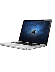 Недорогие -Apple 13 дюймовый TFT Intel CoreM Intel P8800 портативный компьютер Ноутбук