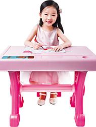 cheap -Intex Electronic Piano Toy Music Sound Unisex Boys' Girls' Baby Toy Gift 1 pcs