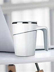 cheap -Drinkware Stainless Steel Mug Heat-Insulated 1pcs