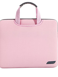 cheap -Handbags Solid Colored Polyester for New MacBook Pro 13-inch / MacBook Air 13-inch / Macbook Pro 13-inch