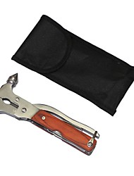 cheap -Alloy Fasteners Tools Tool Bags