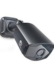 Недорогие -jooan® 1080p ahd cctv аналоговые камеры домашние системы безопасности bullet водонепроницаемая камера с ночным видением hd