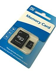 Недорогие -Ants 2GB Карточка TF Micro SD карты карта памяти 02