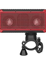 cheap -NEW BEE NB-S1 Outdoor Speaker Waterproof Outdoor Speaker For