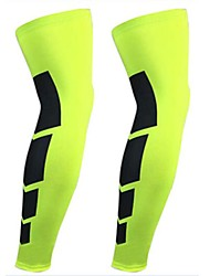 cheap -Hosiery Poly / Cotton Blend Elastane Lycra® Football Soccer Football Soccer Football / Soccer Soccer Shoes Running For Sports & Outdoor Athleisure Running