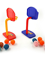 cheap -Bird Toys Removable Plastics 12*7.5*20.2 cm
