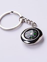cheap -Compasses Mini / Multi Function / Directional Outdoor Exercise Chrome cm pcs
