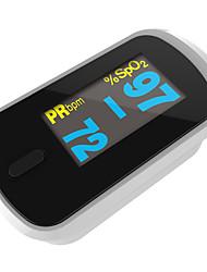 Недорогие -Factory OEM Монитор кровяного давления C2F для Муж. и жен. Мини / Индикатор питания / Эргономический дизайн / Легкий и удобный