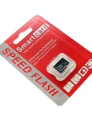 cheap -Ants 16GB Micro SD Card TF Card memory card Class10