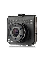 cheap -2.2 inch 1080P Mini LCD Car Dvr Camera