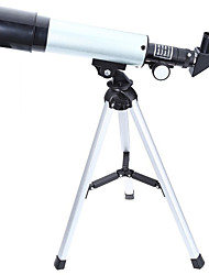 cheap -90 X 50 mm Telescopes Lenses Night Vision Multi-coated BAK4 Camping / Hiking Hunting Trail Aluminium Alloy 7005