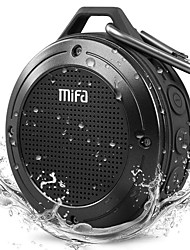 cheap -MIFA MIFA F10 Outdoor Speaker Outdoor Bluetooth Speaker For