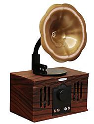 cheap -AS80 Bookshelf Speaker Bluetooth Speaker Bookshelf Speaker For