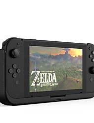 cheap -Wireless Batteries For Nintendo Switch ,  Portable Batteries ABS 1 pcs unit