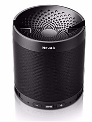 cheap -HF-q3 Subwoofer Outdoor Subwoofer For