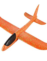 cheap -Stress Reliever 1 pcs Airplane Hand-made For Children's All Boys' Girls' / 14 Years & Up