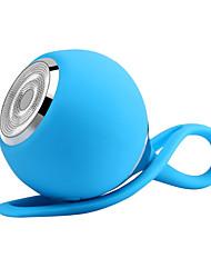 cheap -Silica Gel Outdoor Speaker Waterproof Outdoor Speaker For