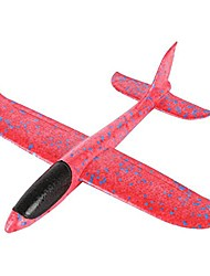 cheap -Stress Reliever Airplane Hand-made 1 pcs Plane Children's All Boys' Girls' Toy Gift