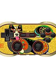 abordables -8Bitdo Sans Fil Contrôleurs de jeu Pour Nintendo Commutateur ,  Bluetooth Contrôleurs de jeu ABS 1 pcs unité
