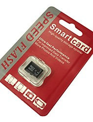 cheap -Ants 4GB Micro SD Card TF Card memory card Class6 04