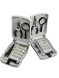 cheap -Alloy Metal Fasteners Tools Kit