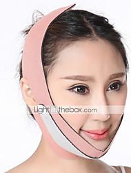 cheap -Golden Rod Facial Massager V Face Artifact V Face Band V Face Bandage V Face Mask Face Carving Device V Face Instrument