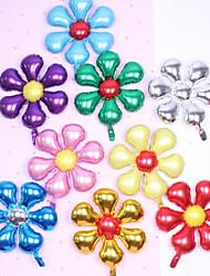 cheap -Balloon Aluminium Foil Wedding Decorations Wedding / Birthday Beach Theme / Garden Theme / Holiday All Seasons