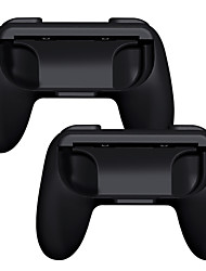 Недорогие -DOBE SWITCH Беспроводное Игровой контроллер Назначение Nintendo Переключатель ,  Игровой контроллер ABS 2 pcs Ед. изм