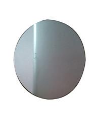 Недорогие -Крышки топливных баков Серебряный / Серый / Светло-черный For Chevrolet Cruze Все года Металл Общий внешний