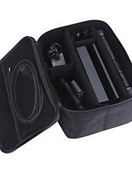 abordables -HY568265 Sans Fil Sacs Pour Nintendo Commutateur ,  Portable Sacs Nylon 11 pcs unité