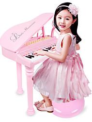 cheap -Intex Electronic Keyboard Music Sound Boys' Girls' Baby Toy Gift 1 pcs