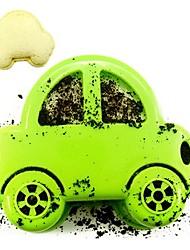 Недорогие -резец сандвича формы автомобиля diy пластичный рис формирует резец onigiri