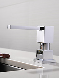 cheap -Faucet accessory - Superior Quality - Contemporary / Universal Brass Kitchen - Finish - Chrome