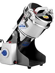cheap -Crusher New Design Stainless Steel Blender 220-240 V 550 W Kitchen Appliance
