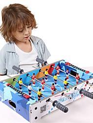 Недорогие -Настольные игры мини Футбол Взаимодействие родителей и детей Веселая Детские Игрушки Дары