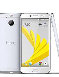 "Недорогие -HTC 10 evo 5.5 дюймовый "" 4G смартфоны (3GB + 32Гб 16 mp Qualcomm Snapdragon 810 3200 mAh mAh) / 2560x1440"