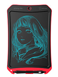 cheap -Stress Reliever Creative Painting Simple LCD Plastic Shell For Adults Child's All Boys' Girls' 1 pcs