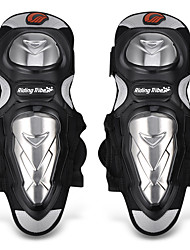 cheap -Riding Tribe Motorcycle Kneepad Protector Equipment Protective Gears