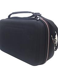 cheap -Bags For Nintendo Switch ,  Portable Bags Nylon 1 pcs unit