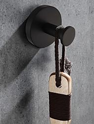 Недорогие -халат дизайн страны кантри нержавеющая сталь / железная ванная комната
