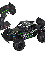 cheap -RC Car 9303 2.4G Buggy (Off-road) / Racing Car / Drift Car Brush Electric 40 km/h Remote Control / RC / Rechargeable / Electric